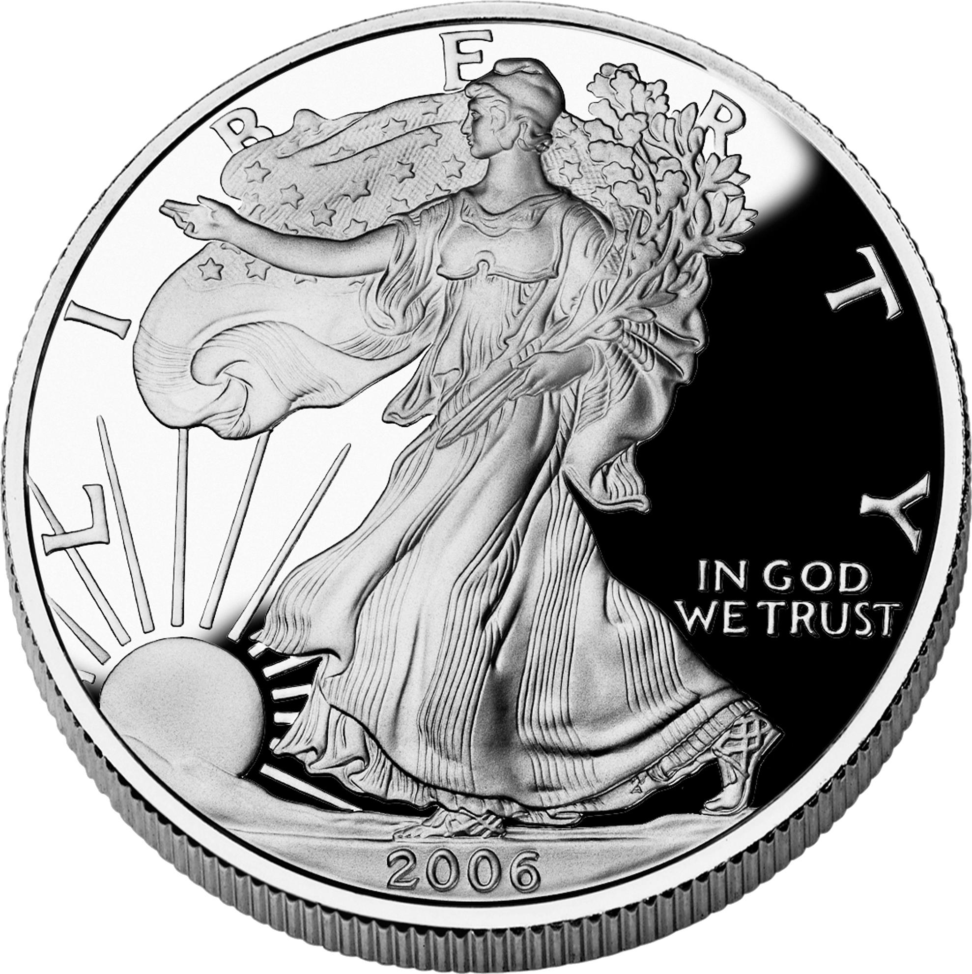Precious Metals Gold Nugget Coins