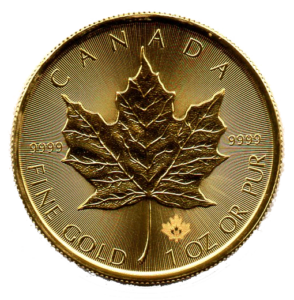 gold_maple_leaf