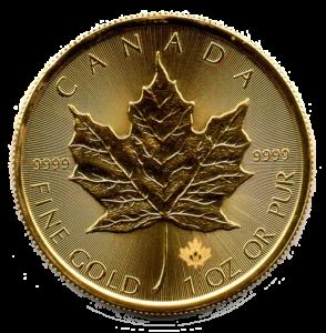 gold_maple_leaf