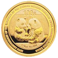 gold_panda