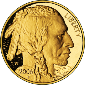 am_buffalo_gold