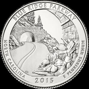 blue_ridge_coin
