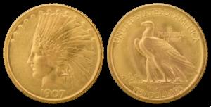 eagle_1907_small