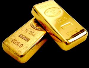 gold_kilo_bars
