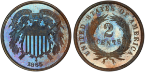 two_cent_piece_1865_pcgs_small