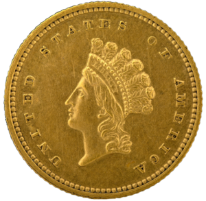 1854_gold_$1-obv.small