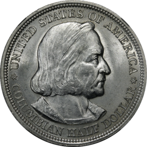 1893_Columbian_Half_small