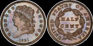 half_cent_1831_small