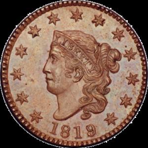 large_cent_matron_1819