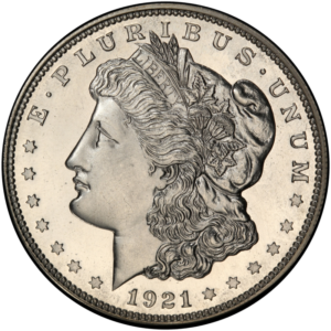 morgan_dollar_1921_small