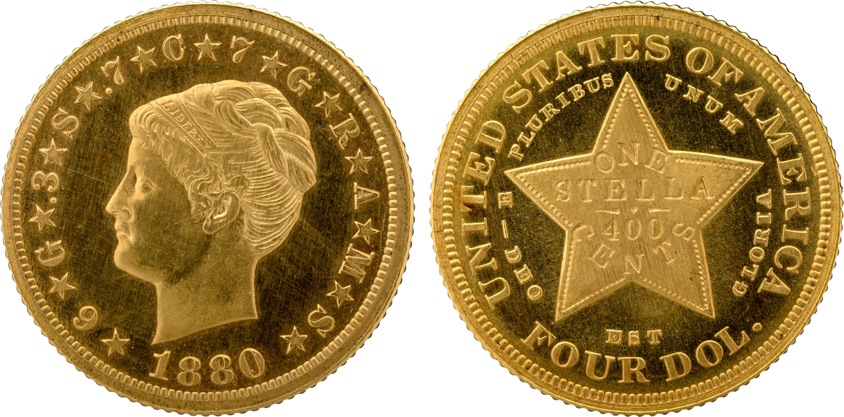 Coins Amp Currency Gold Nugget Coins