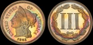 three_cent_piece_1865+pcgs_small