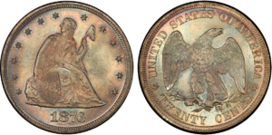 twenty_cent_piece_1876_small